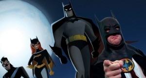 Was Batman Season 4 Hit or Miss?
