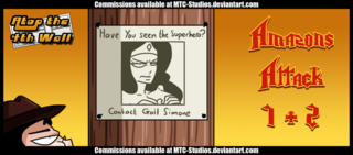 At4w classicard amazons attack 1 2 by mtc studios-d7di12s-768x339.png