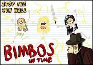 Bimbos 4th wall.jpg