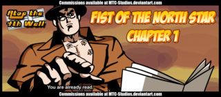 Fist-of-the-North-Star-Ch.-1-768x339.png