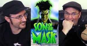 Son of the Mask (Real Thoughts)