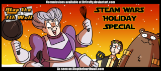 Steam-Wars-Holiday-Special-768x339.png