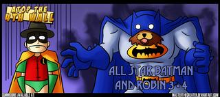 At4w allstar batman robin 3 4 by masterthecreater-d3d3t56.png
