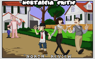 NC North review by MaroBot.jpg