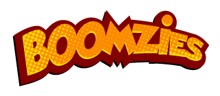 Boomzies-320.png