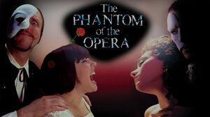 Nostalgia critic the phantom of the opera.jpg