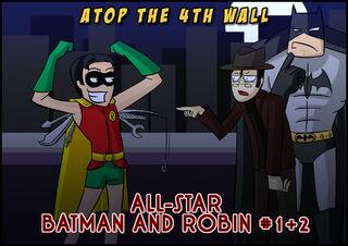 AT4W All Star Batman 1 2 by Masterthecreater.jpg