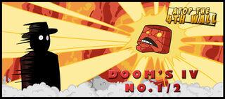 AT4W Doom s IV no 2 by Masterthecreater.jpg