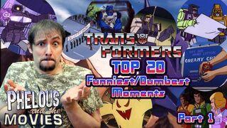 Transformers funny 1 phelous.jpg