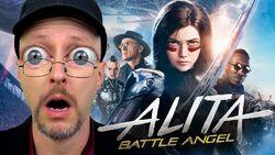Alita battle angel nc.jpg