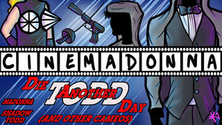 Die Another Day Cinemadonna.jpg