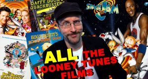 All the Looney Tunes Films
