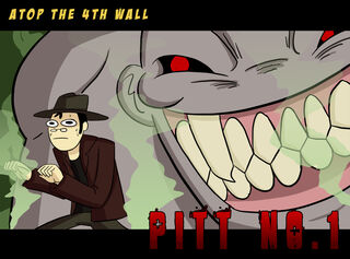 AT4W Pitt by Masterthecreater.jpg