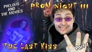 Prom night 3 phelous 1.jpg