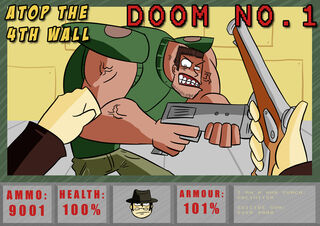 AT4W DOOM by Masterthecreater.jpg