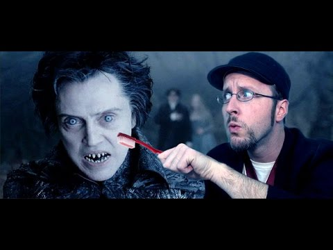 Is Sleepy Hollow Secretly Brilliant?