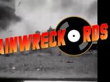 Trainwreckords