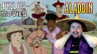 Aladdin phelous.jpg