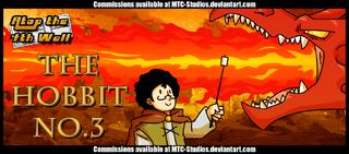 At4w the hobbit 3 by mtc studios-d89e6iy-1024x452.png