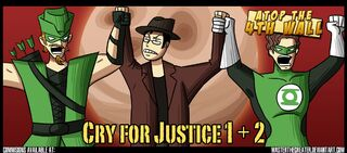 Cry for justice 1-2 at4w.jpg