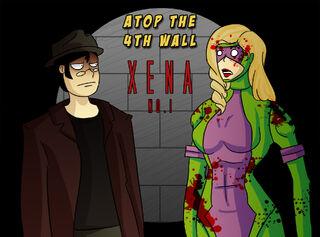 AT4W Xena No 1 by Masterthecreater.jpg