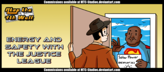 At4w energy and safety with the justice league by mtc studios-d8ft3sk-1024x452.png