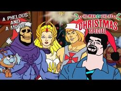 He-man she-ra christmas phelous.jpg