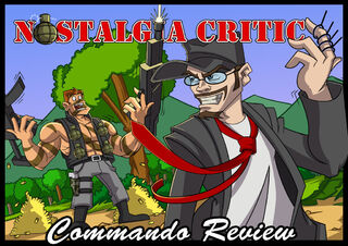 NC Commando by MaroBot.jpg