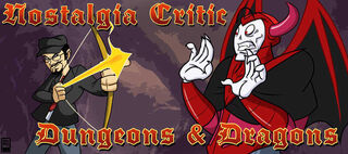 Nc dungeons and dragons by pyrotech07-d38lz43.jpg