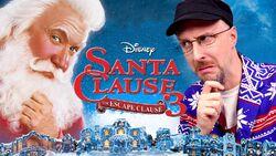 NC The Santa Clause Three.jpg