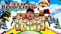 Elf bowling nc.jpg