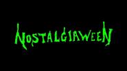 Nostalgiaween2015