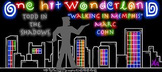 Ohw walking in memphis by thebutterfly-d75i7w4.jpg