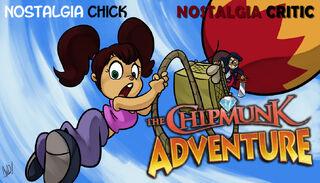 Tgwtgnchick-ChipmunkAdventure.jpg