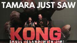 Kong skull island tjs.jpg