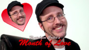 Month of Love.png