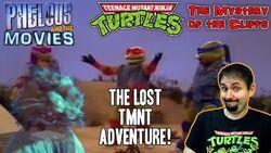 Tmnt lost adventure phelous.jpg