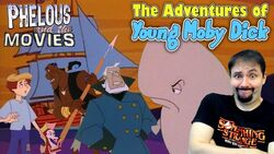 Young moby dick phelous.jpg