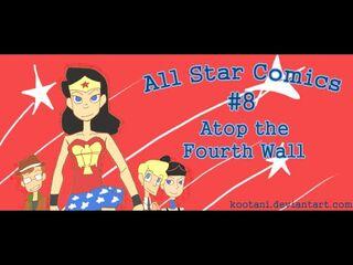 All star comics 8 at4w.jpg