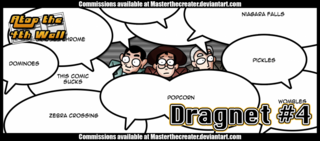 At4w dragnet 4 by masterthecreater-d628usb-768x339.png