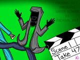 Top Ten Groin Shots in Movies