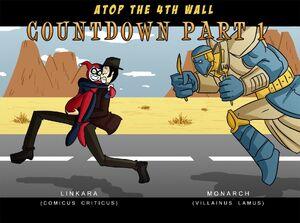 Countdown part 1 at4w.jpg