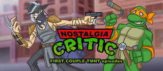 NC-First-Couple-TMNT-episodes.jpg