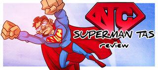 Nc superman tas by marobot-d4gb1te.jpg