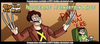 Wolverine adamantium rage at4w.jpg