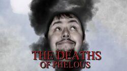 Death of ian stone phelous.jpg