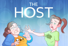 Nostalgia-chick-the-host-2013-a.jpg