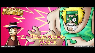 Ultimate warrior workout at4w.jpg