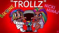 POP SONG REVIEW TROLLZ.jpg