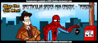 Spectacular-Spider-Man-1x10-Persona-768x339.png